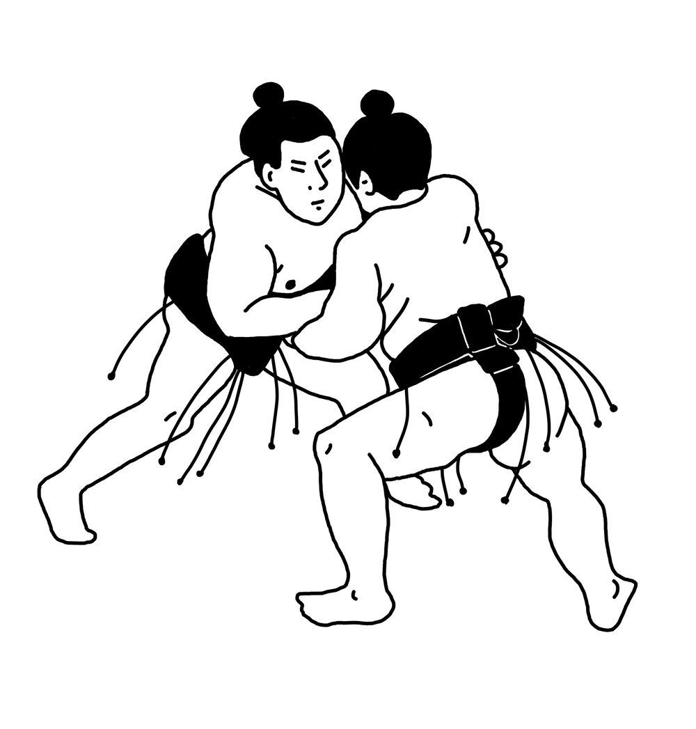 Quercus_Ikigai_8_SumoWrestlers_small.jpg