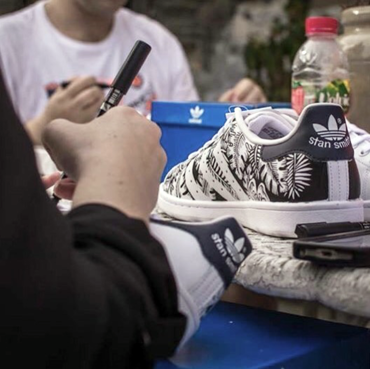 CreativeDebuts_Adidas.PNG