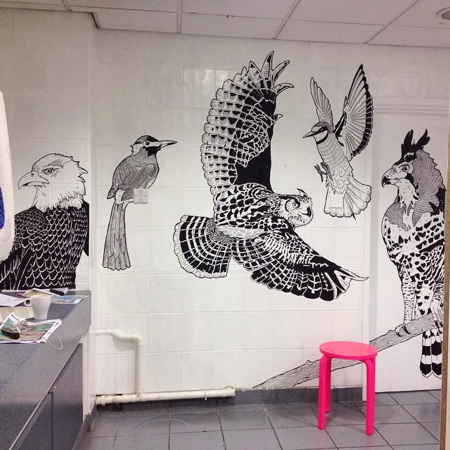 Mural_TheGuardian3.jpg