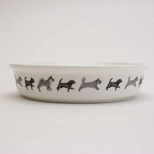 illustrated-dog-bowl-amber-amberson-hiro-and-wolf-web-1_1024x1024.jpg