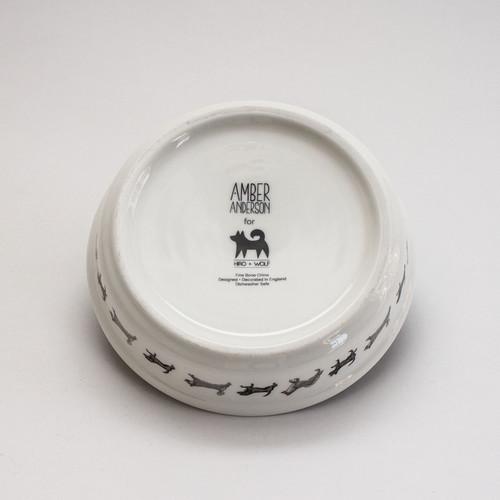 illustrated-dog-bowl-amber-amberson-hiro-and-wolf-web-2_1024x1024.jpg