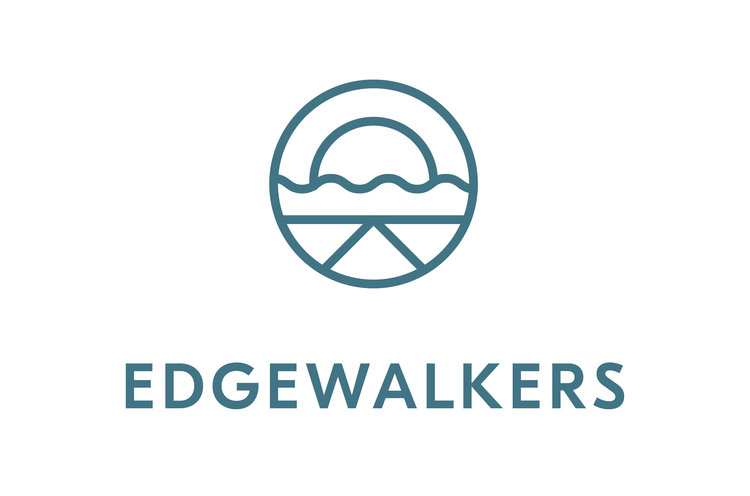 Edgewalkers | Walking Tours & Creativity Retreats