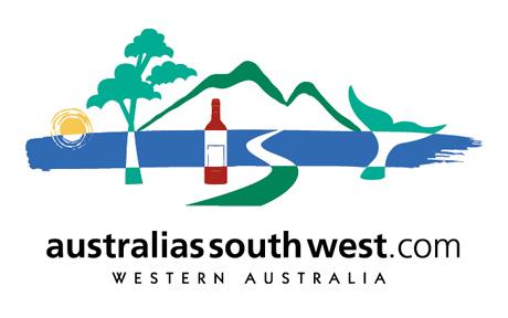 Australia's southwest logo.jpg