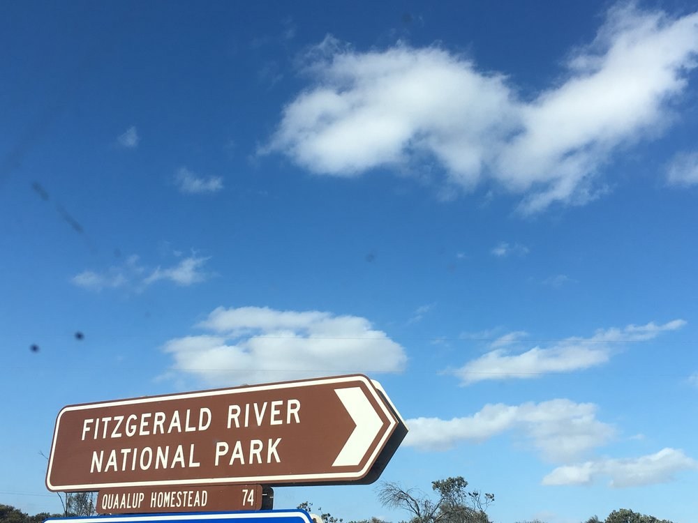 Fitzgerald River National Park west entry 2.JPG