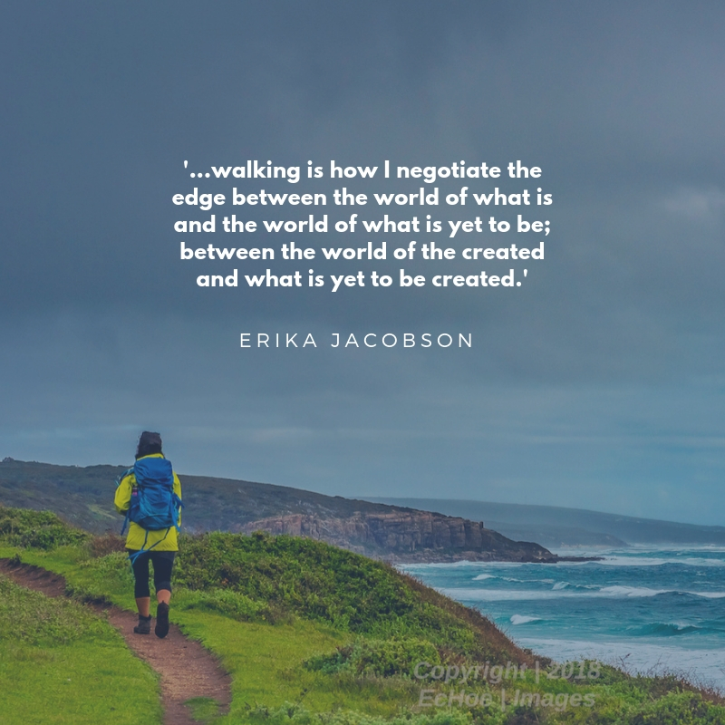 walking & creativity quote Erika.jpg