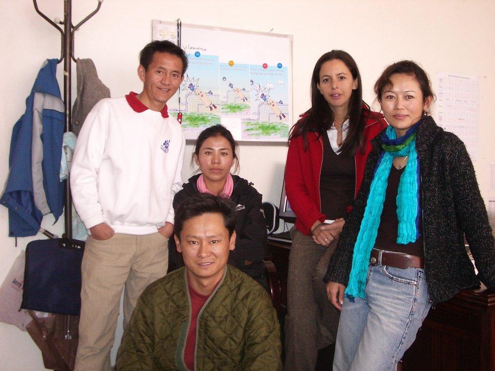 staff photo 004.JPG