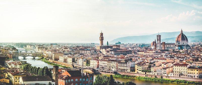 Italian matkat.jpg