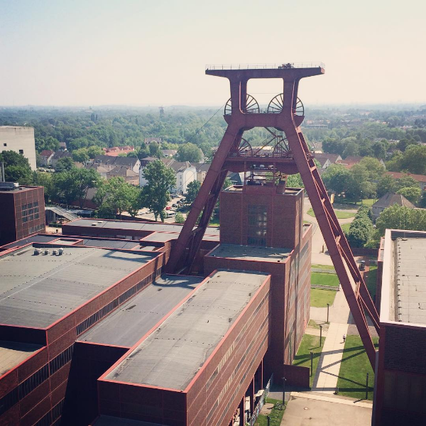 zeche-zollverein-pottspott.png