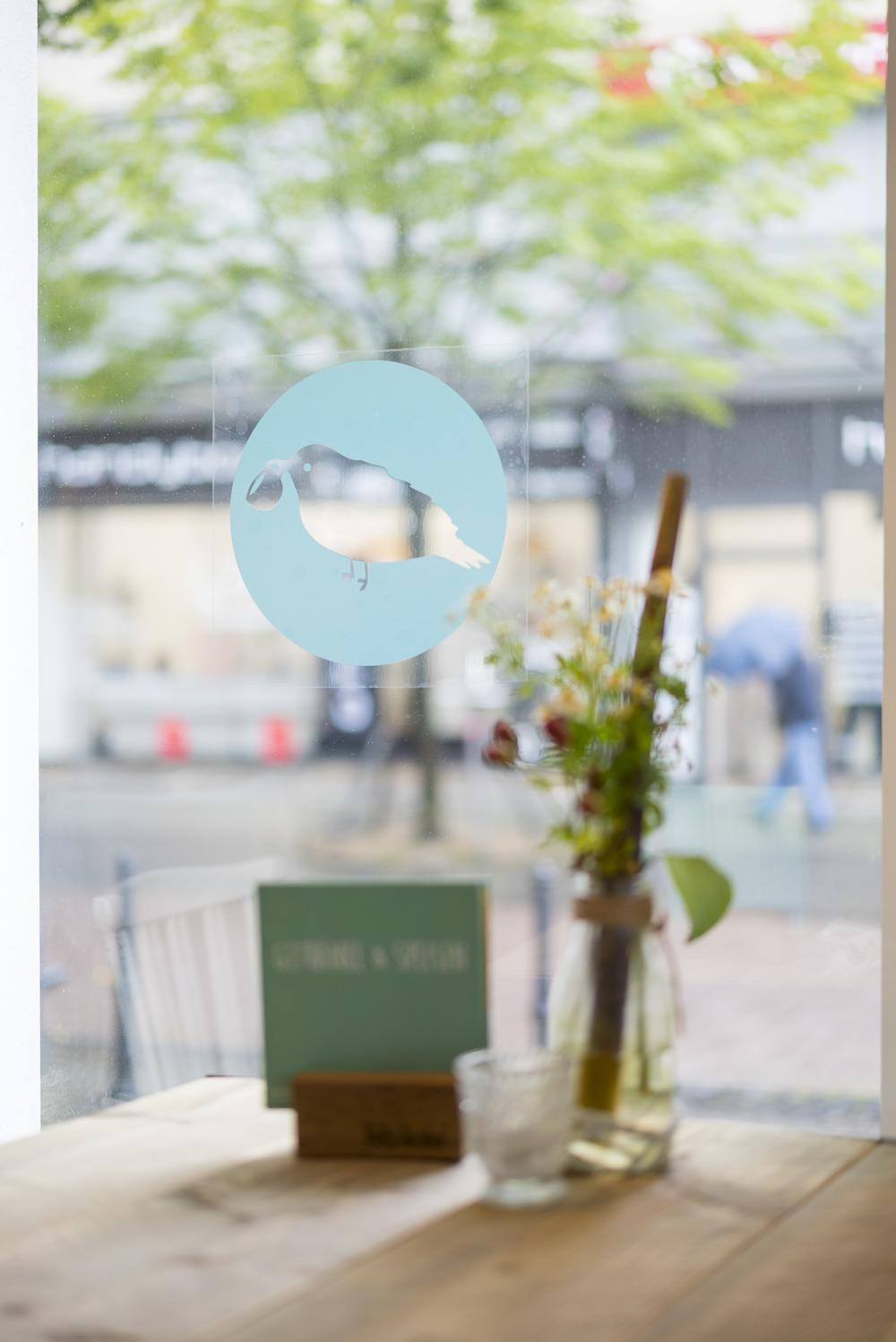 cafe_kram_19.jpg