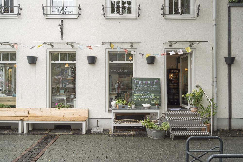 cafe_kram_31.jpg
