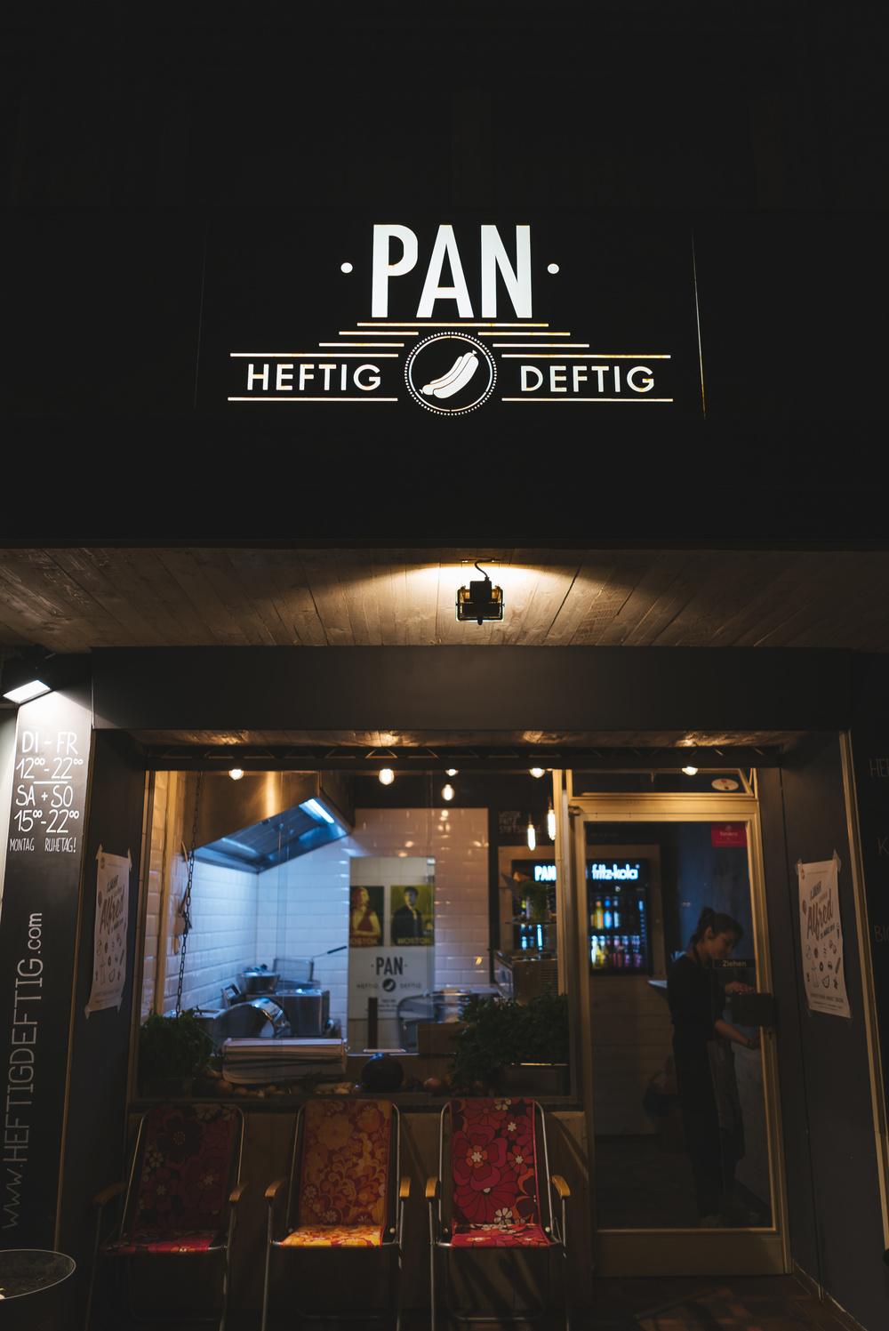 pan_21.jpg