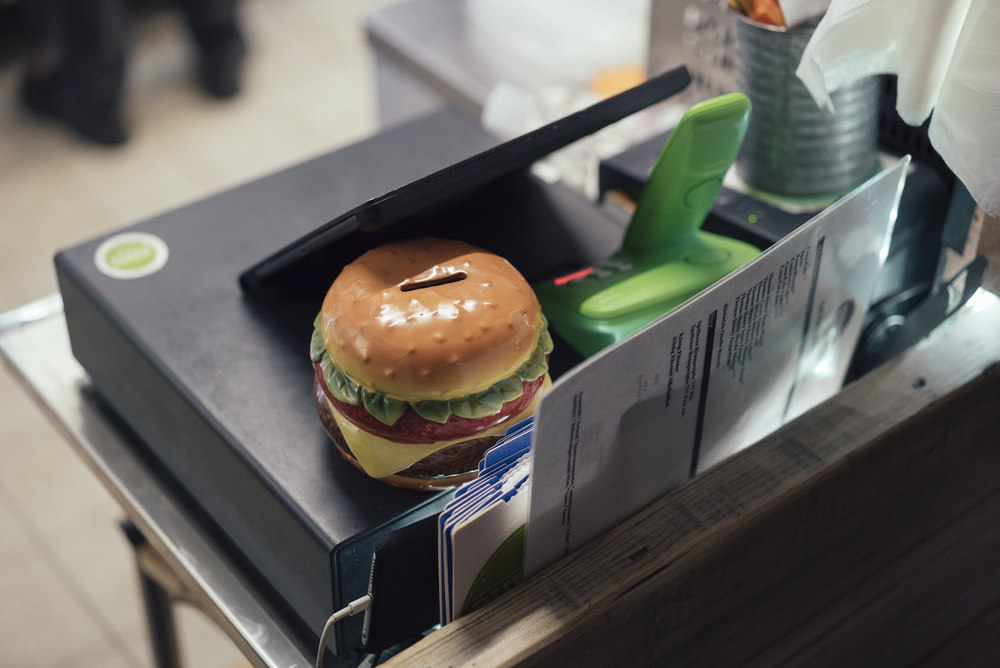 burger_nerds_08.jpg