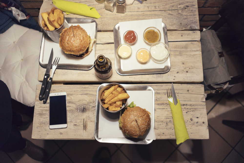 burger_nerds_19.jpg