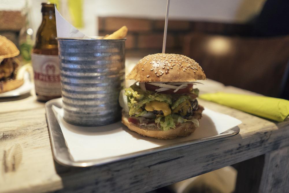 burger_nerds_20.jpg