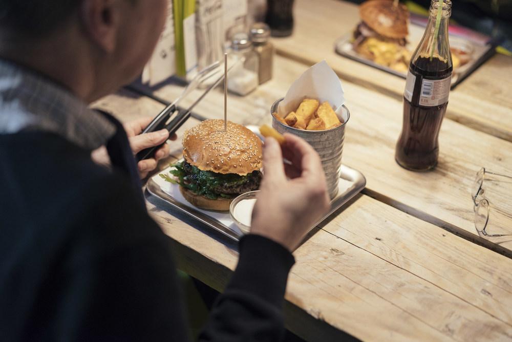 burger_nerds_23.jpg