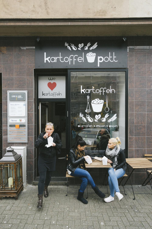 kartoffel_pott_01.jpg