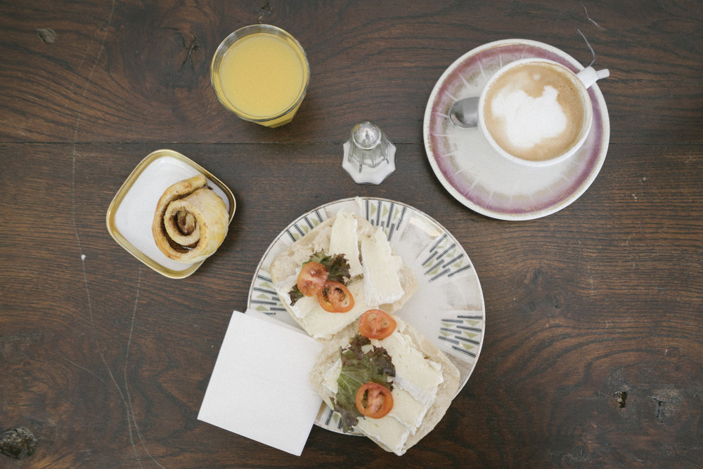 cafe_glueck_01.jpg