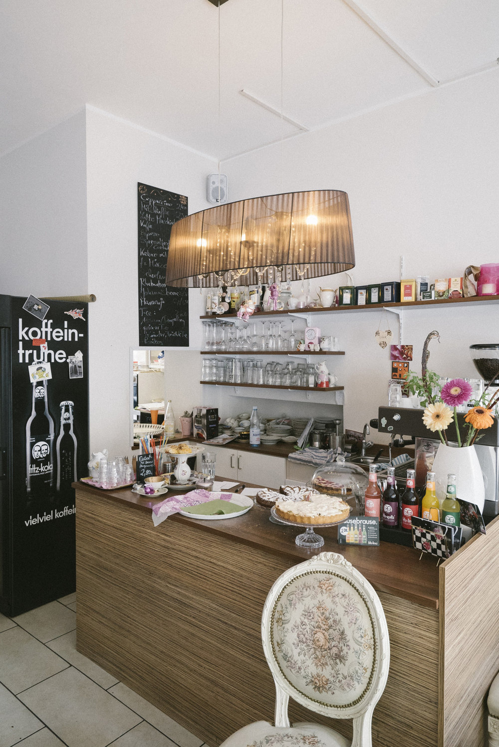 cafe_glueck_07.jpg