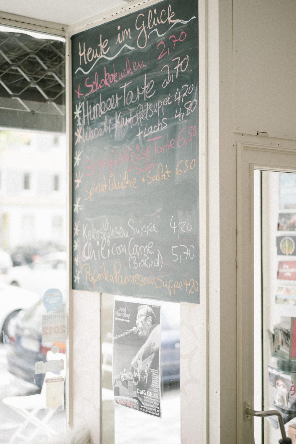 cafe_glueck_16.jpg