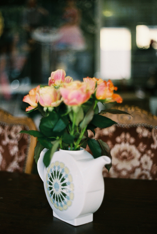 cafe_glueck_19.jpg