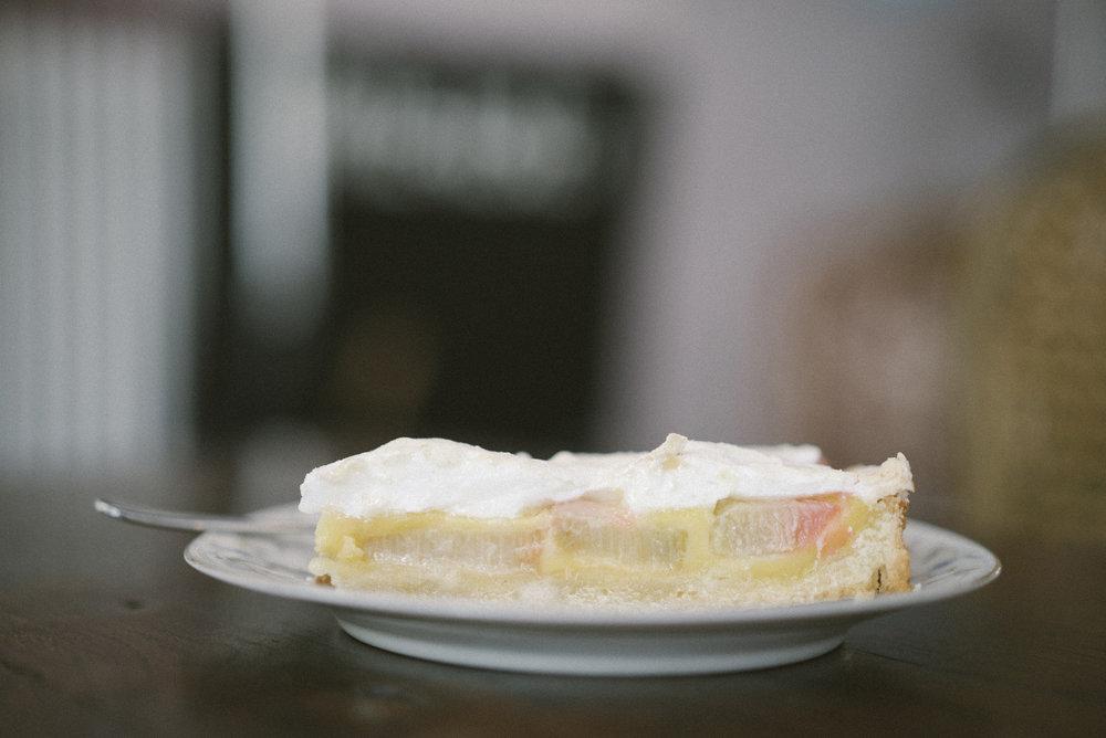 cafe_glueck_24.jpg
