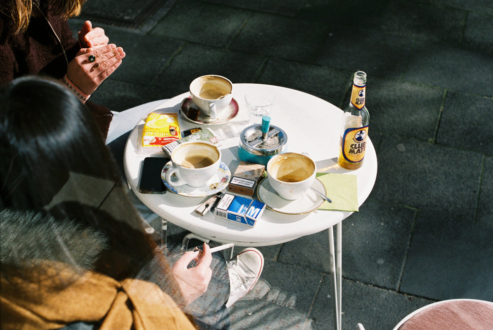 cafe_glueck_25.jpg