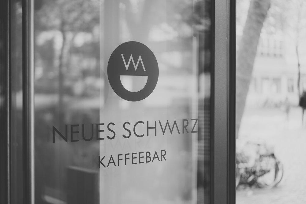 neues-schwarz-kaffeebar-03.jpg