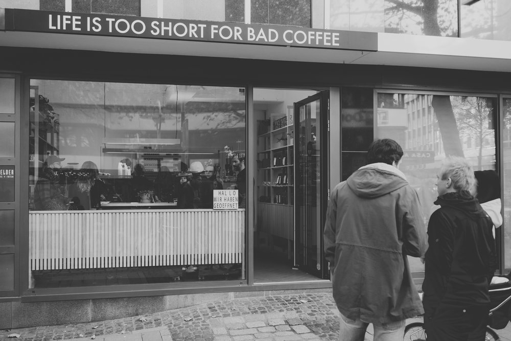 neues-schwarz-kaffeebar-02.jpg