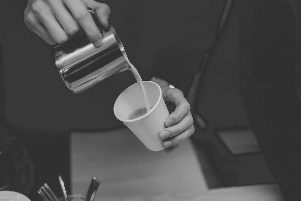 neues-schwarz-kaffeebar-11.jpg