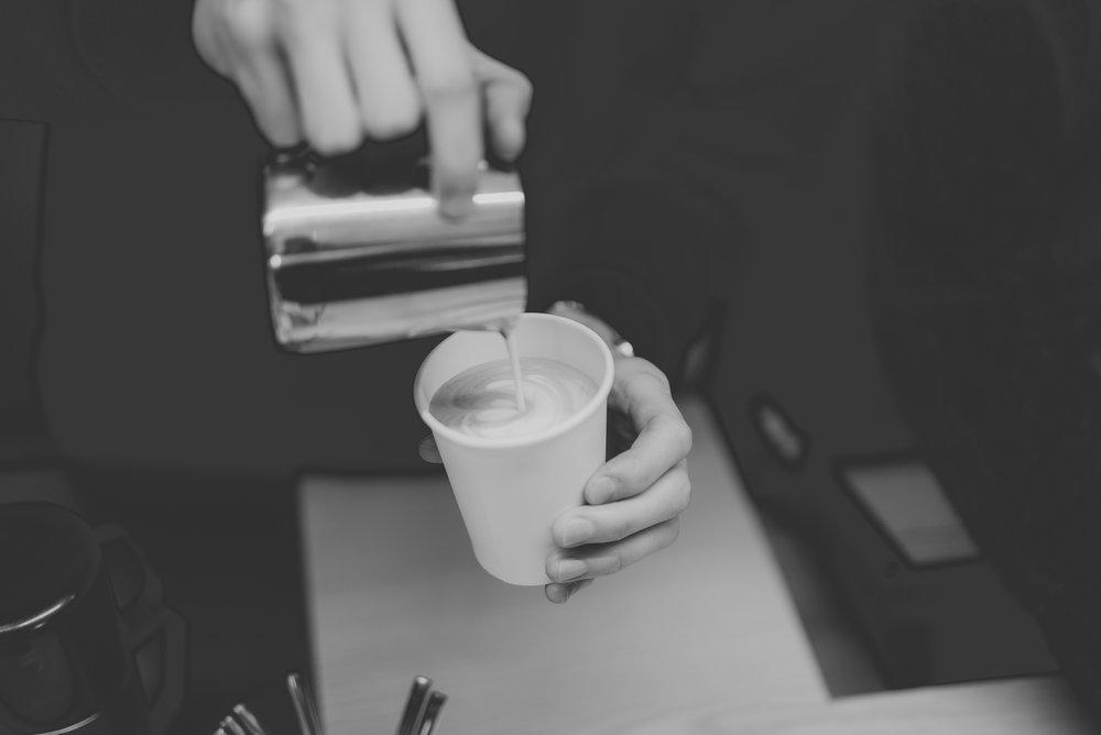 neues-schwarz-kaffeebar-12.jpg