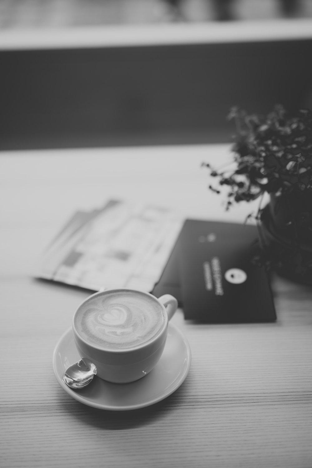 neues-schwarz-kaffeebar-16.jpg