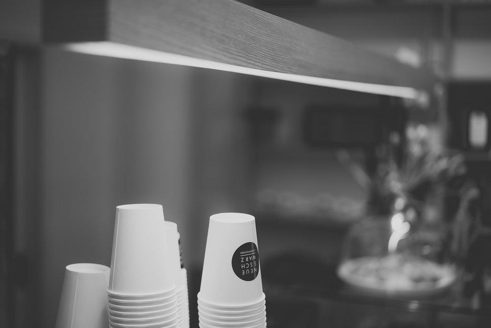 neues-schwarz-kaffeebar-21.jpg