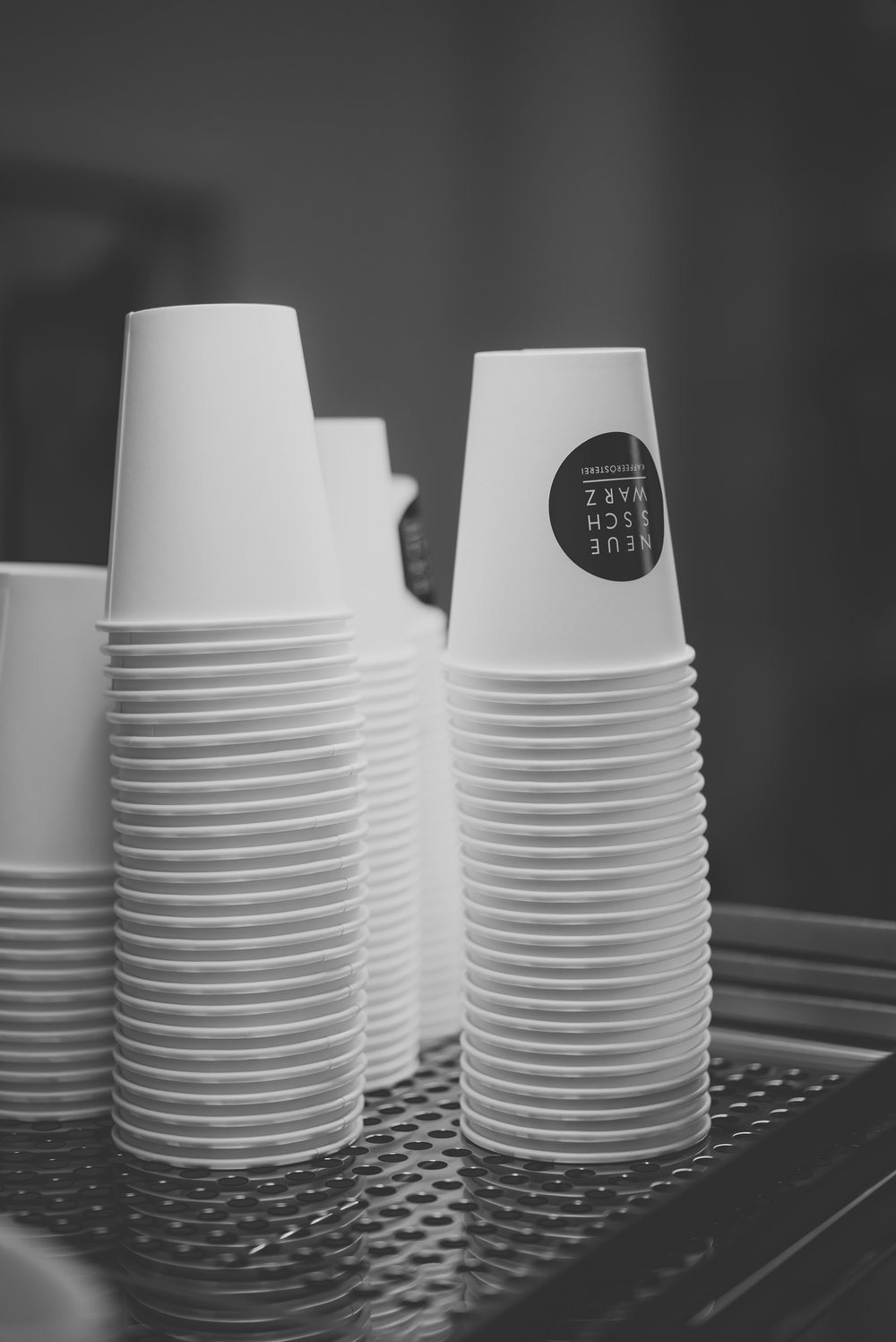 neues-schwarz-kaffeebar-23.jpg
