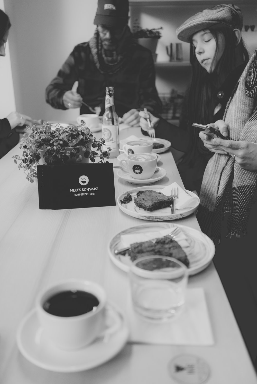 neues-schwarz-kaffeebar-32.jpg