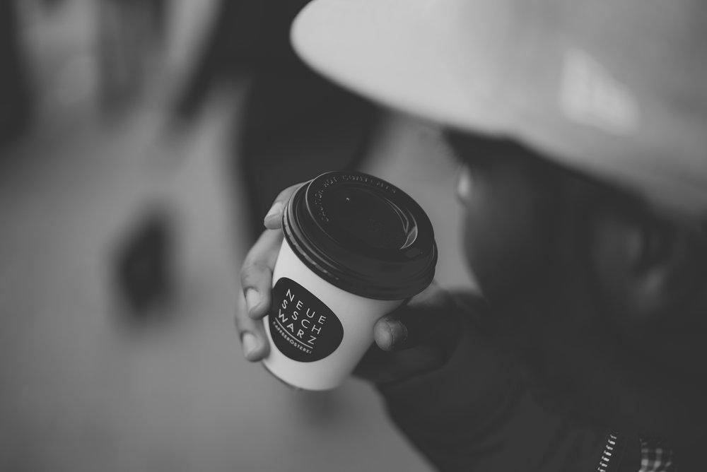 neues-schwarz-kaffeebar-35.jpg
