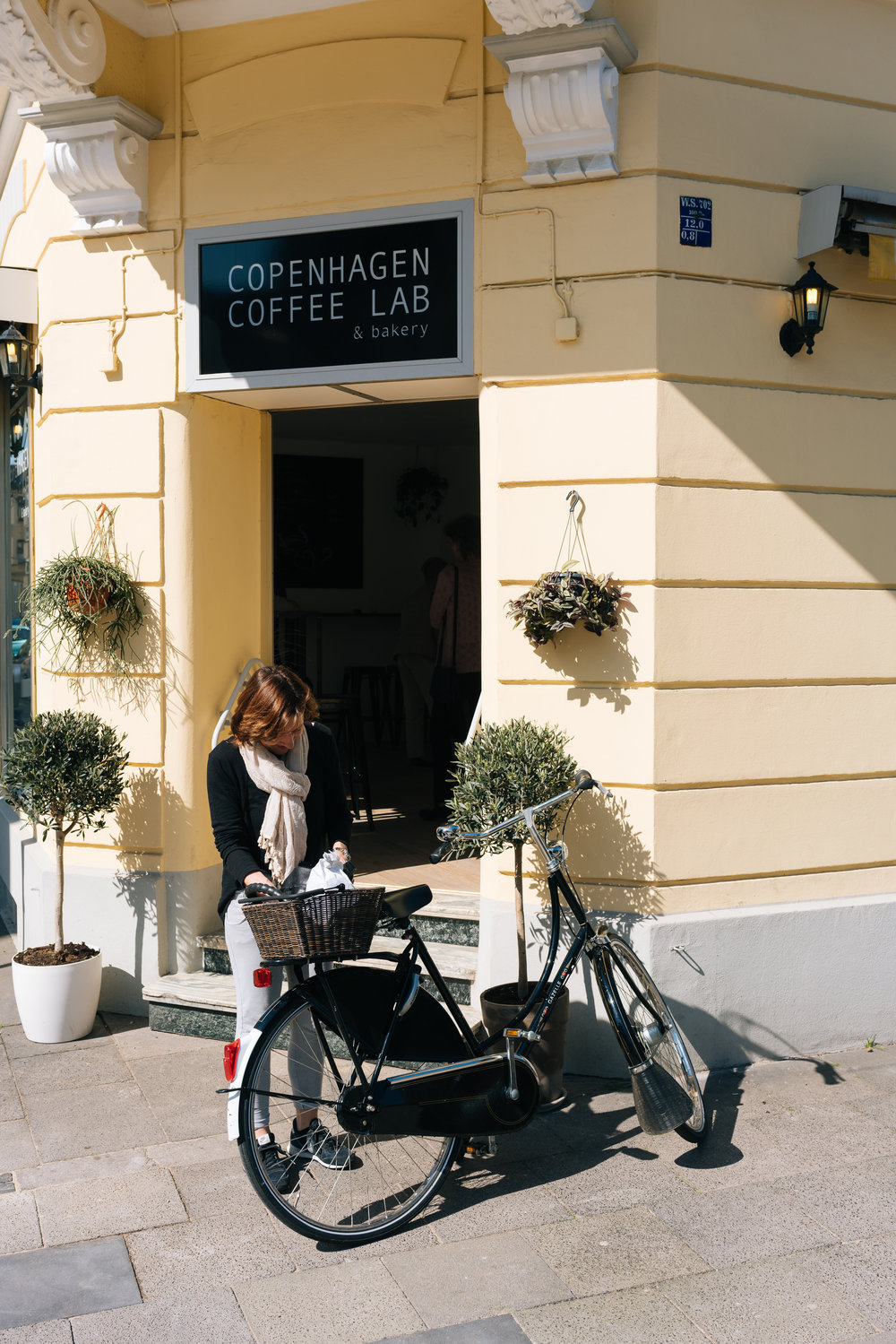 Copenhagen Coffee Lab and Bakery 001.jpg