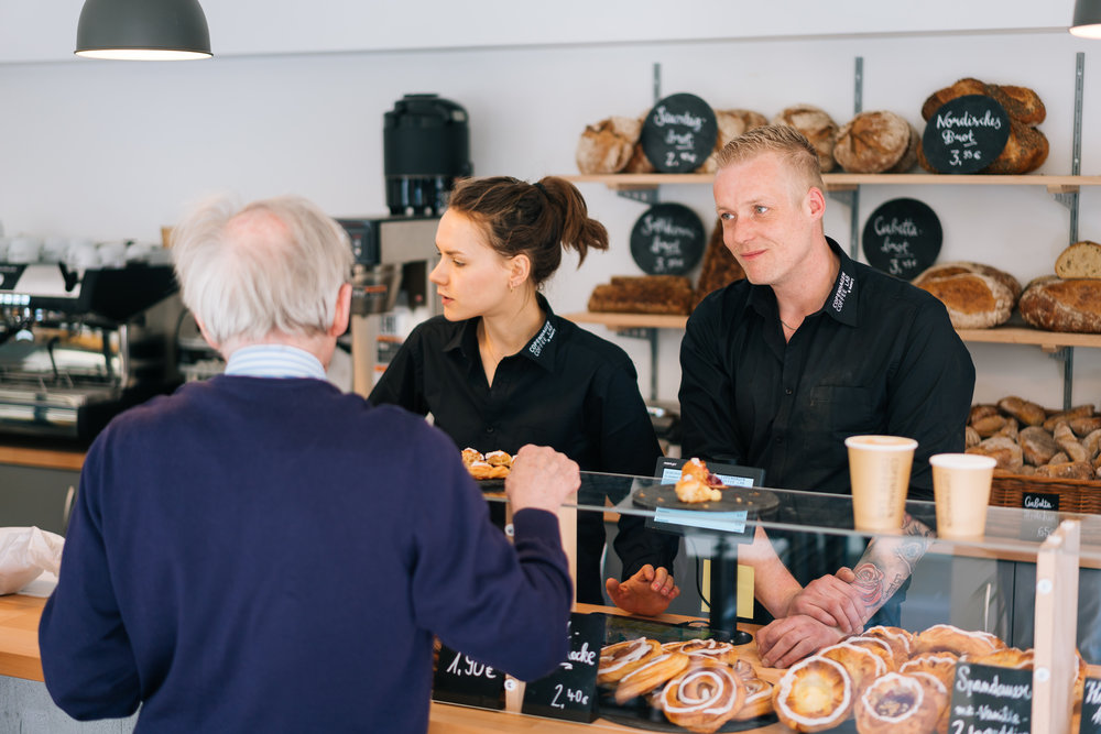 Copenhagen Coffee Lab and Bakery 023.jpg
