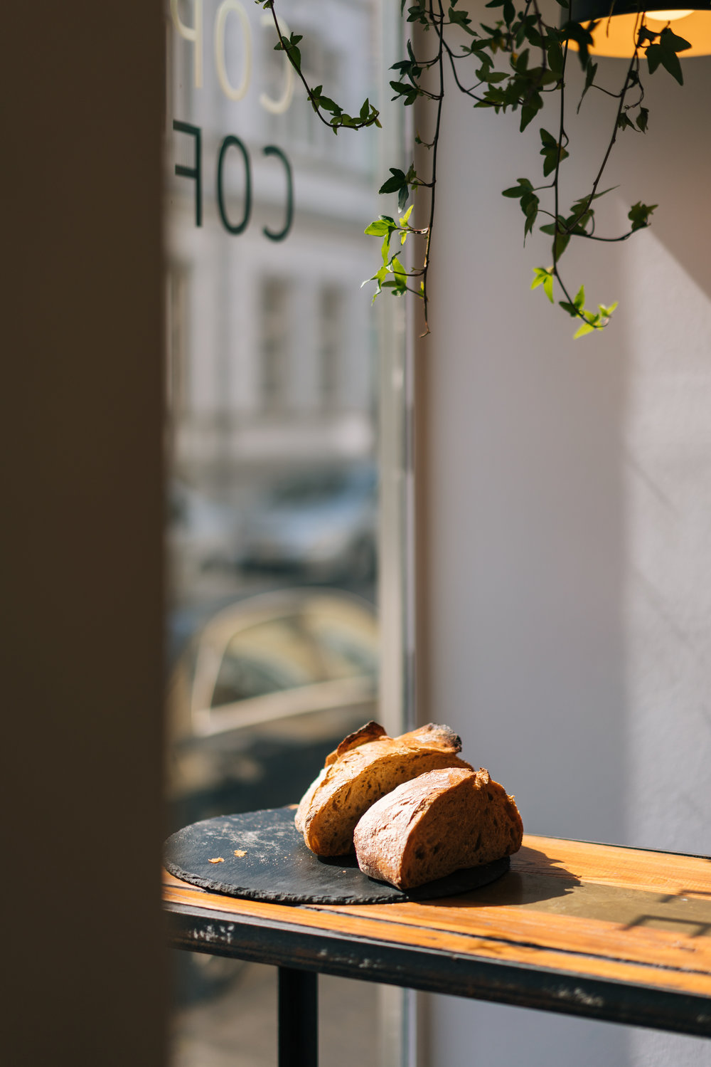 Copenhagen Coffee Lab and Bakery 027.jpg
