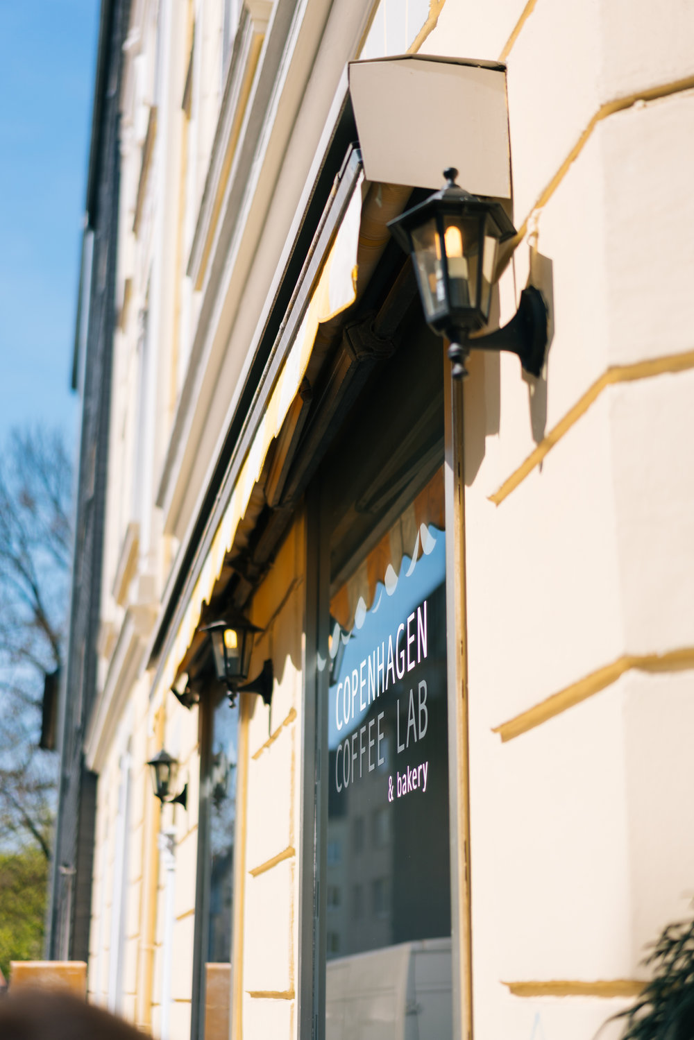 Copenhagen Coffee Lab and Bakery 031.jpg