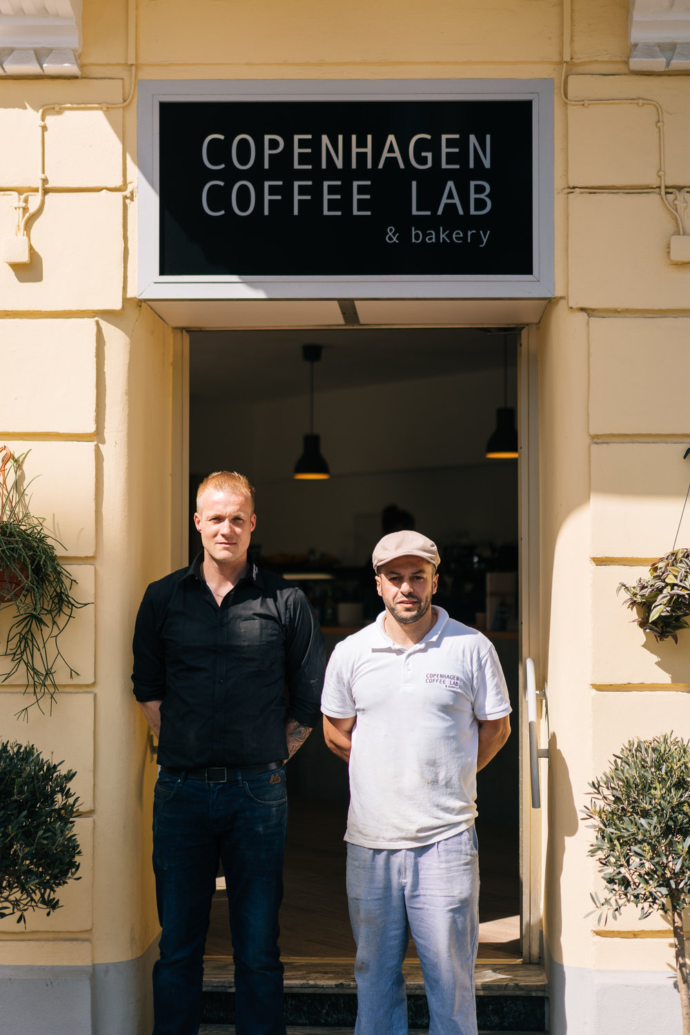 Copenhagen Coffee Lab and Bakery 030.jpg