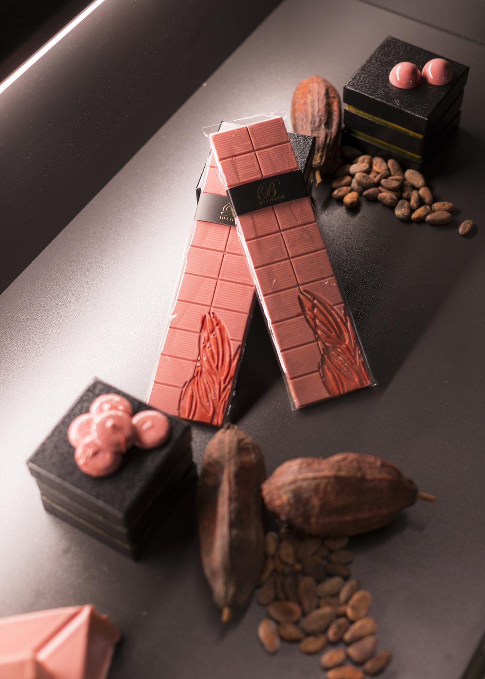 Erlesene Welten_Schokolade.jpg_closeup.jpg