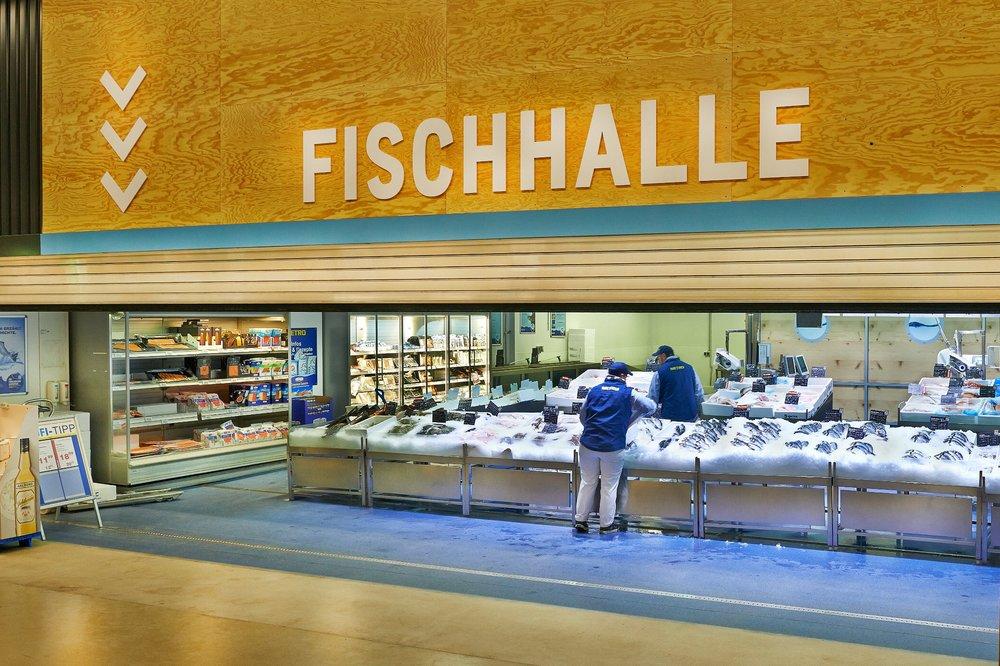 Fisch.jpg