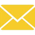 Newsletter–Logo.jpg