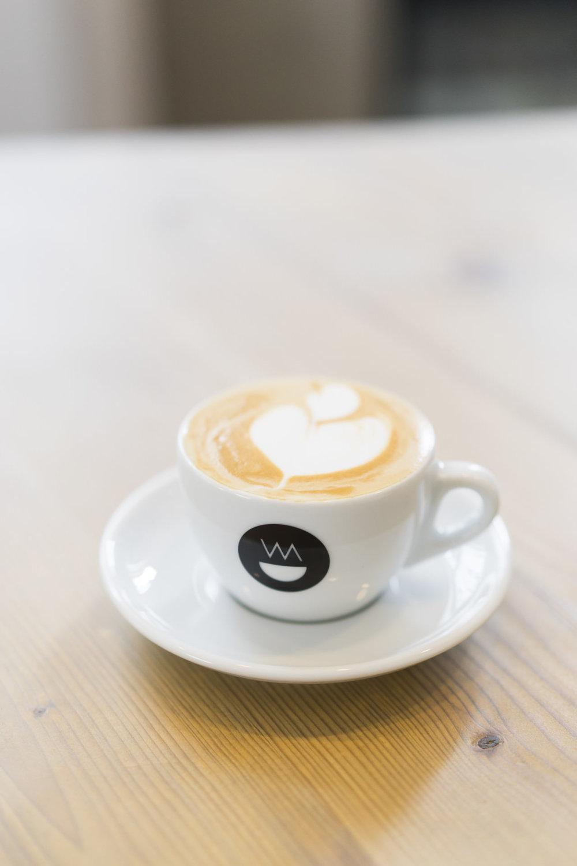 neues-schwarz-kaffee-dortmund-pottspott-07.jpg
