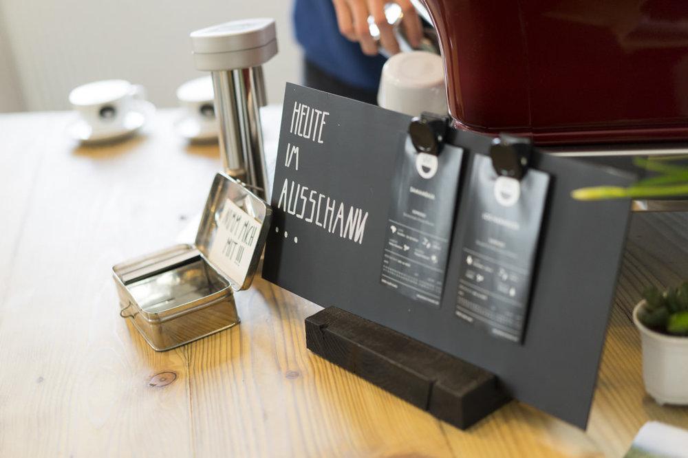 neues-schwarz-kaffee-dortmund-pottspott-08.jpg