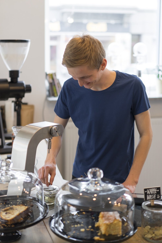 neues-schwarz-kaffee-dortmund-pottspott-10.jpg