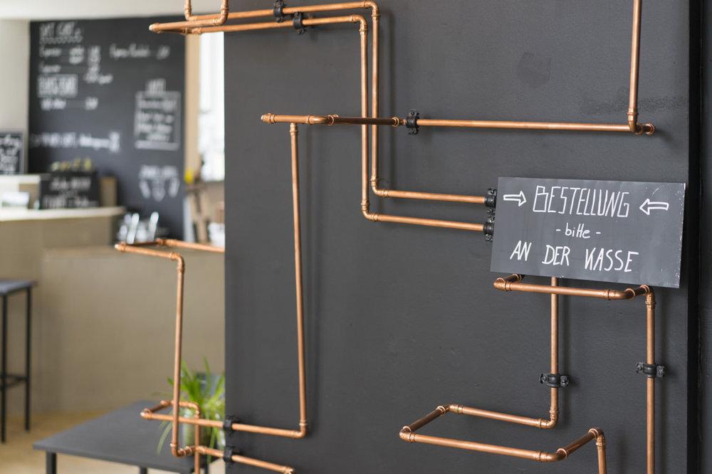 neues-schwarz-kaffee-dortmund-pottspott-11.jpg
