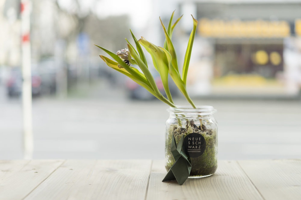 neues-schwarz-kaffee-dortmund-pottspott-15.jpg