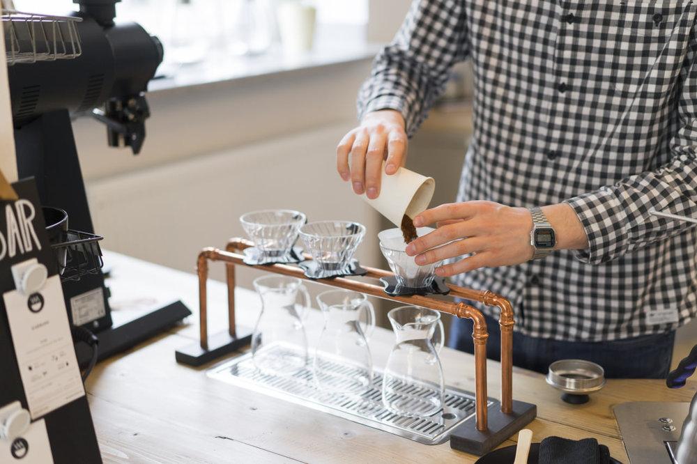 neues-schwarz-kaffee-dortmund-pottspott-18.jpg