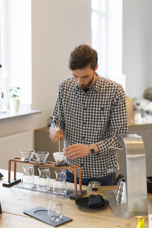 neues-schwarz-kaffee-dortmund-pottspott-19.jpg